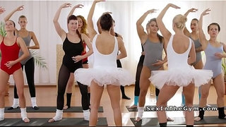 Ballet-teachers-had-threesome-with-hunk