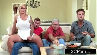 Busty-MILF-Ryan-Conner-Cheats-With-Her-Own-Stepson-In-The-Kitchen