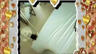 LOL.-My-mum-masturbates-in-cabinet-doctor-of-dad.-Hidden-cam