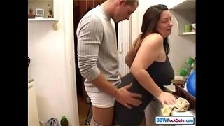 BBW-housewife-cheating-with-young-dude