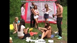 group-sex-in-the-woods-with-a-young-student
