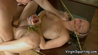 Perfect-Babyface-Euro-Teenager-Squirting
