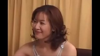39yr-Old-Japanese-Milf-Loves-Young-Boys-Cock
