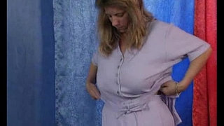 Busty-mature-housewife-going-crazy
