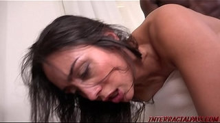 Sex-addict-Lilly-Hall-goes-for-big-black-cock