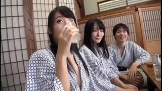 Drunk-japanese-whores-toyed-and-fucked