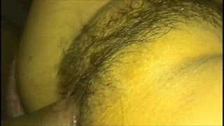Penetrating-a-Wet-&-Hairy-Pussy-HD-Closeup