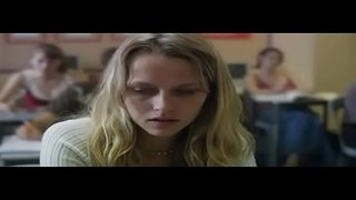 Teresa-Palmer-violated-by-brother-in-2:37