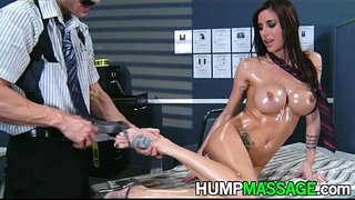 Gia-Dimarco-Hot-Fuck-Massage