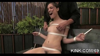 Huge-tits-redhead-girl-dominated-and-fucked