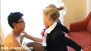 1AMWF-Alexis-Texas-interracial-with-Asian-milf-step-mom-step-sister-japanese-mom-teen-lesbian-celebr