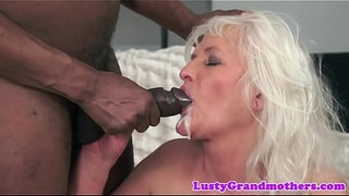 Interracially-fucked-granny-loves-to-cumplay