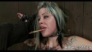 Fighting-girls-get-punished-and-ass-fucked