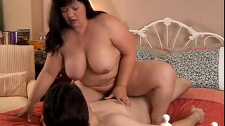 Beautiful-busty-Japanese-BBW-is-a-super-hot-fuck