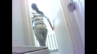 hiddencam-piss-7263