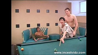 My-friend-and-me-were-playing-pool-that-evening