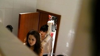 Toilet-Voyeur-Chinese-Hot-Video-6
