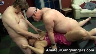 Older-men-lick-and-fuck-younger-women