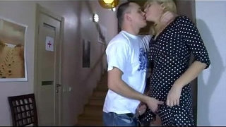 Mature-Wife-and-Young-Student