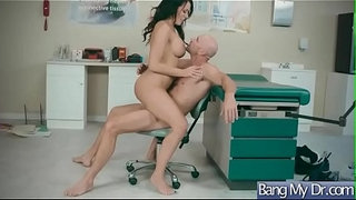 Hardcore-Sex-Between-Horny-Doctor-And-Hot-Slut-Pacient-(Reagan-Foxx)-video-23