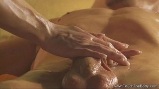 Erotic-Turkish-Massage-From-Exotic-MILF