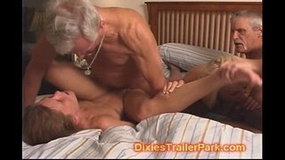 The-Taboo-FAMILY-Swingers-ORGY