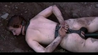 BDSM-Outdoor-HumiliationDig-Slave-Dig,-Porn:-xHamster-stepdaugther---abuserporn.com