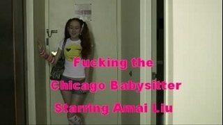 Fuckin-the-Chicago-babysitter-starring-Amai-Liu