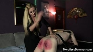 A-Classic-Spanking
