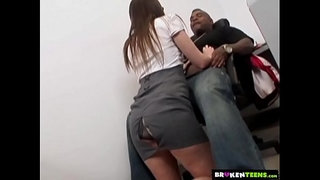 BrokenTeens---Fucked-By-My-Boss's-Big-Black-Cock