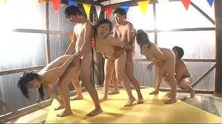 Japanese-Boys-Fuck-Their-Moms-(full-movie:-http://zipansion.com/2hgwN)