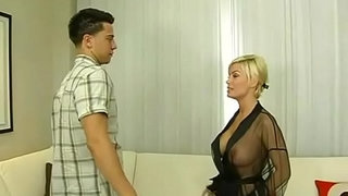 Mamma-mother-i'd-like-to-fuck-porn