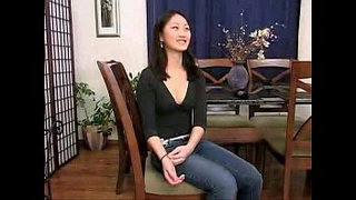 Evelyn-Lin---Amateur-Anal-Attempts-4-(her-1st-scene-EVER)