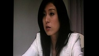 Japanese-step-mom-reality-sex