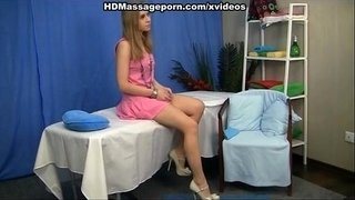 Youngs-blonde-gets-in-massage-fuck