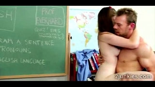 Redhead-teen-gets-better-grades-by-fucking-with-her-choolgirls-03-Scene-04-med-4