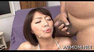 Mother-i'd-like-to-fuck-deepthroat-cum-in-69