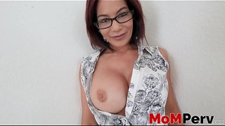 Ryder-Skye-getting-her-throat-fucked-and-filled-with-jizz