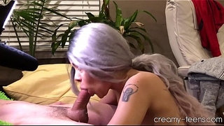 19-year-old-that-loves-sucking-cock