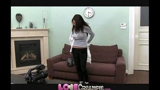 Love-Creampie-18-year-old-tries-anal-and-gets-pussy-filled-with-spunk
