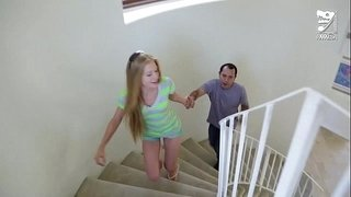 Mexican-baby-sitter-fucks-young-teen-blonde-Avril-Hall!!!