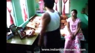 Mumbai-Couple-Homemade-HiddenCam-Hardcore-Indian-Sex