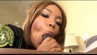 Police-Lady-FUCKED