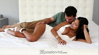 Passion-HD---Exotic-Jade-Jantzen-takes-all-the-dick-she-can