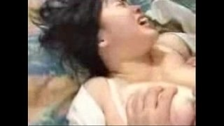Beautiful-Hotel-Staff--fucked-forcefully-by-owner