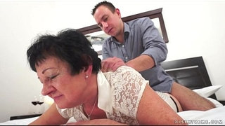 Mature-Julienne-fucked-by-a-young-guy
