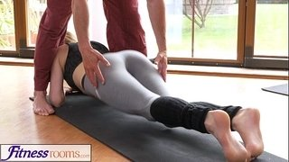 FitnessRooms-Gym-users-sexual-fantasy-all-come-true