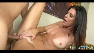 Mother-in-law-gets-fucked-475