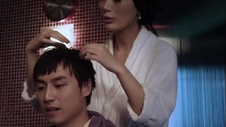 Beautiful-amateur-Chinese-girl-boldest-lovemaking-with-bf-PART-1