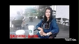 WMAF-Japanese-teen-gets-a-big-white-cock